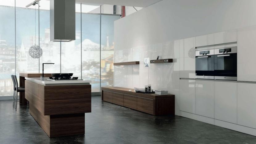 Küchen-Einmaleins (GENUSS.MAGAZIN II/07)