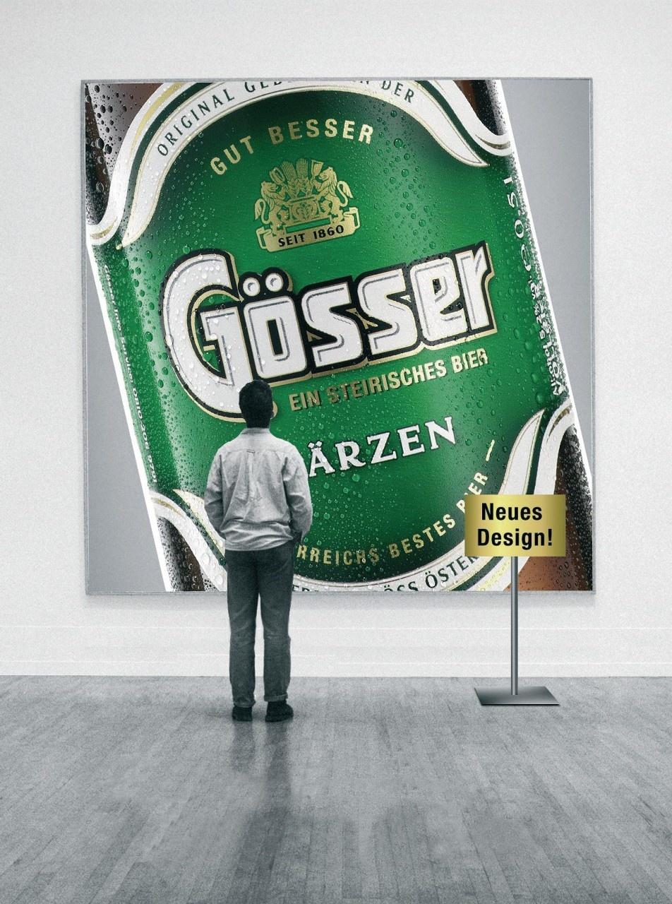 Die Bier