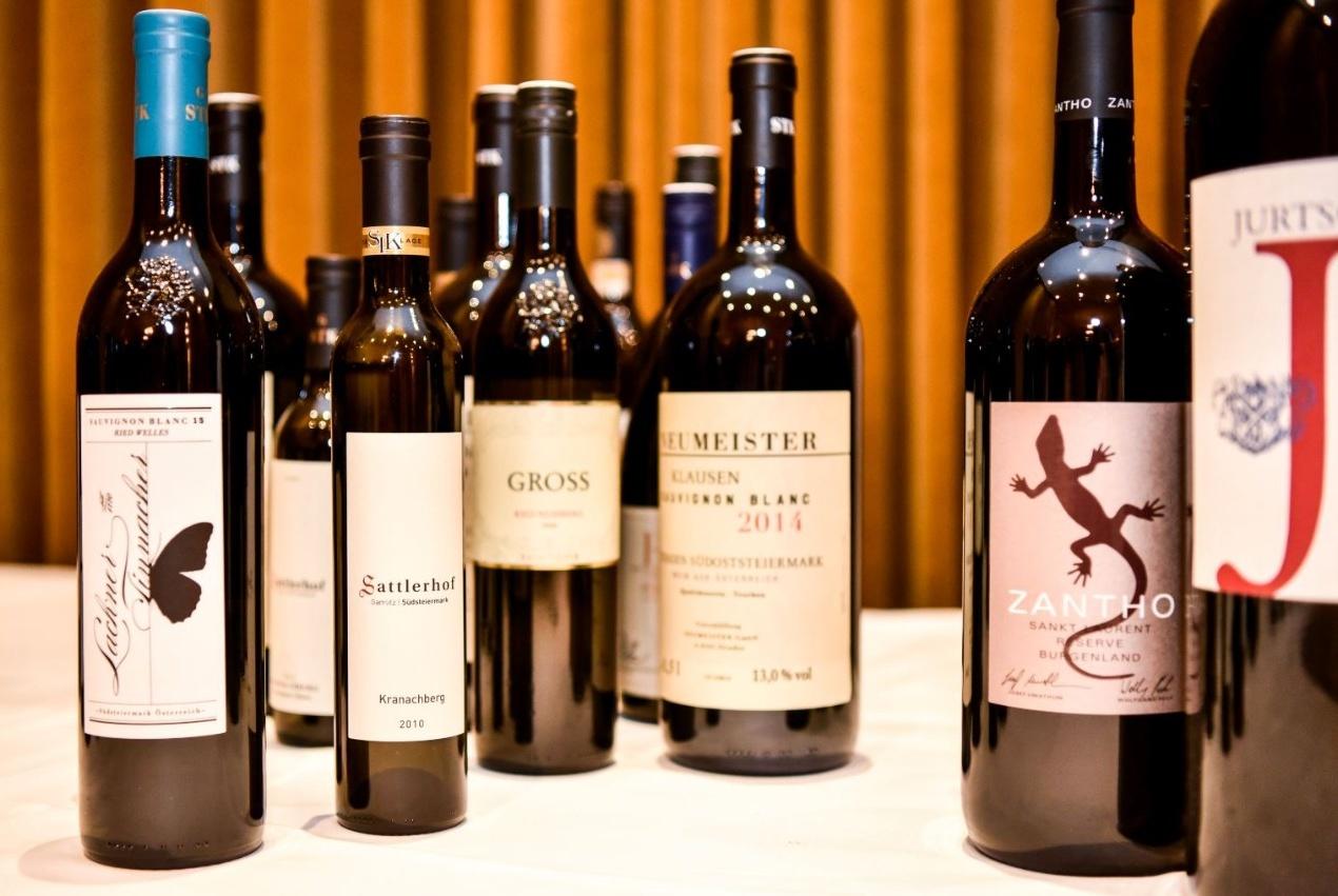 Wein Versteigerung